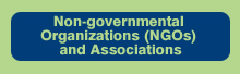 Non-Government Organizations and Associations