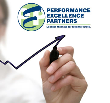 Performance Excellence Partners Image